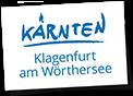 Visit Klagenfurt